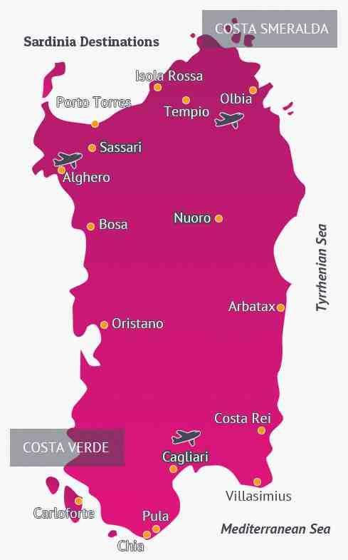 sardinia-map-big-en