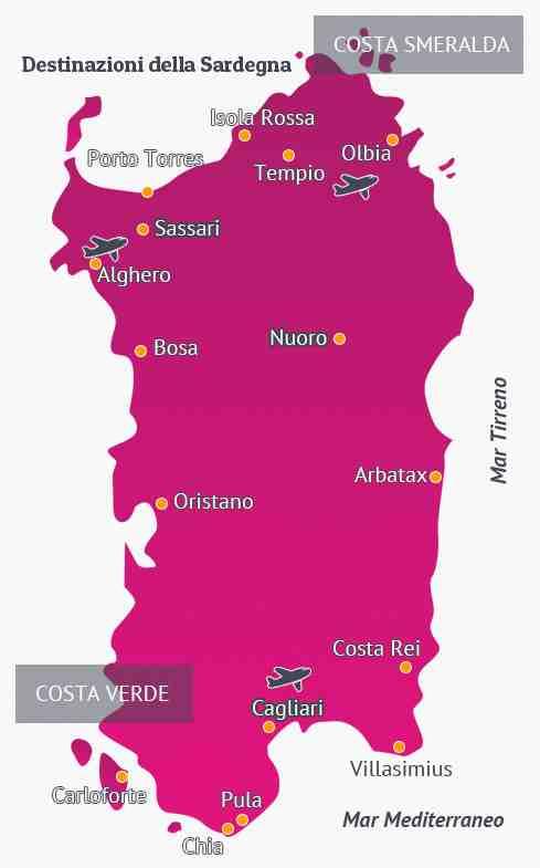 sardinia-map-big