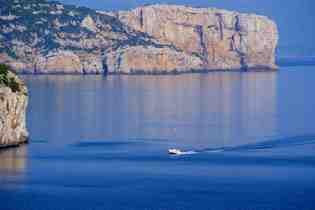 transfers-yacht-sardinia