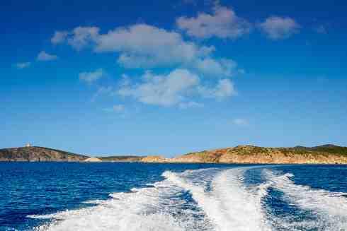 trasferimenti-yacht-sardegna