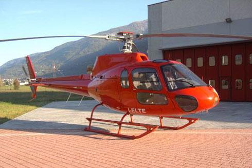 transfer-elicottero-sardegna