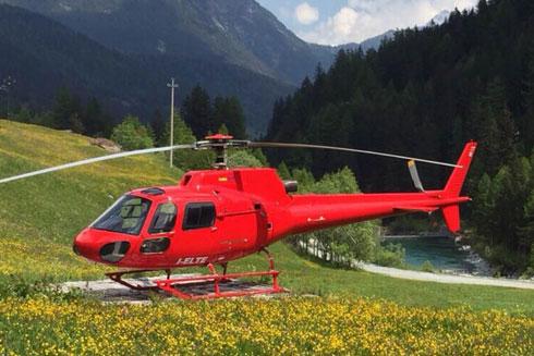 transfer-elicottero-sardegna2