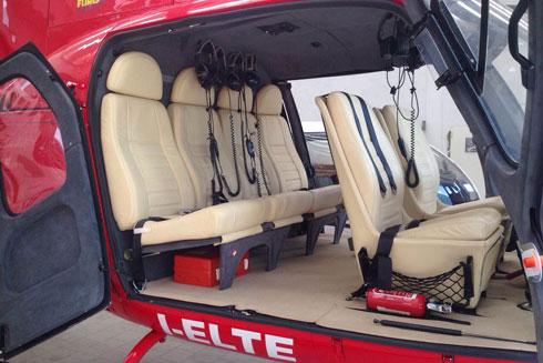 transfer-elicottero-sardegna3