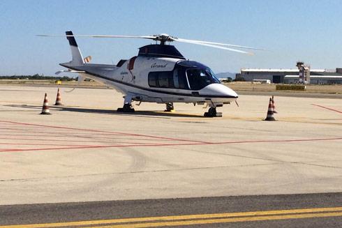 transfer-elicottero-sardegna4