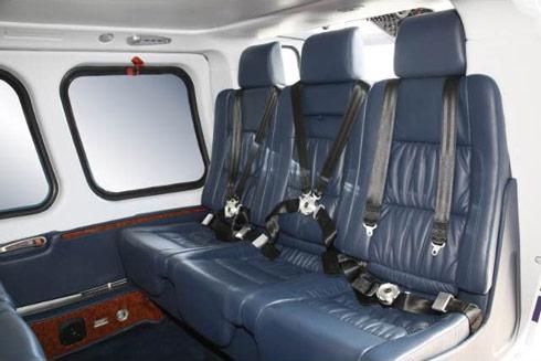transfer-elicottero-sardegna5
